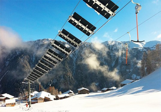 tenna-swiss-solar-ski-lift-537x373