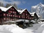 Schweizerhof_Grindelwald