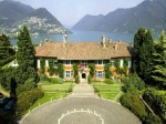 Villa Principe Leopoldo Hotel