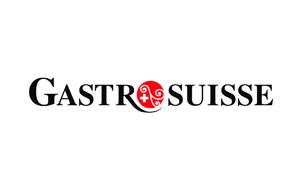 gastrosuisse_metabild