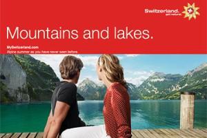 myswitzerland-magazine