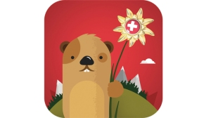 icon_ipad_app_family_trip-1-1-1