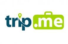 trip-me-logo-230x150