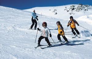 Ski_Jugend2