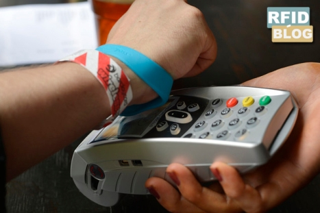 NFC-bracelet-wristband-events-festivals-mobile-payment-rfid-blog