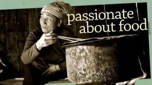 passionate_about_food