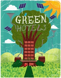 green_hotels