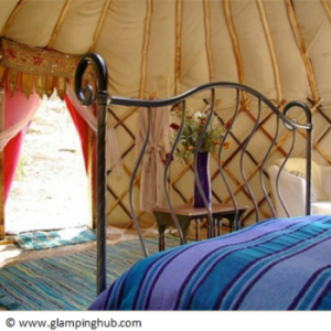 Une_Glamping_001-350x350