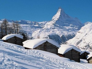 valais-suisse-by-koming-up