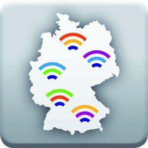 YouthTravel_Germany