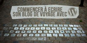 commencer-ecriture-blog-voyage-wordpress