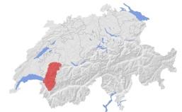 alpes_vaudoises_map