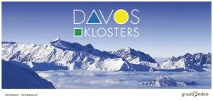 DavosKlosters_F12_winter2_web_02