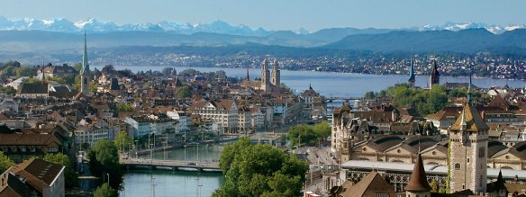 general_view_day-zurich