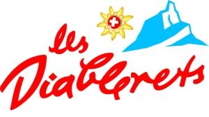 logo-sans-quadri_diablerets
