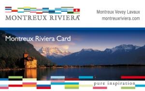 Montreux riviera pic