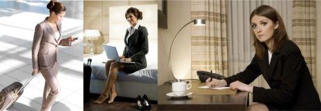 hotels-women-