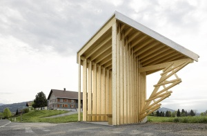 architects-design-bus-stops-for-krumbach-village-in-austria-designboom-07