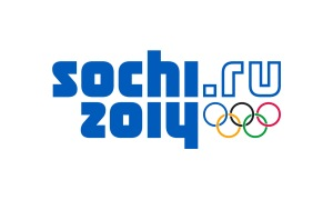 SOC_Olympic logoRGB